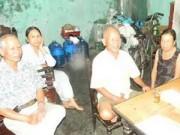 Tin tức - Quảng Nam: Một trẻ bị sặc cháo tử vong ở nhà trẻ tư