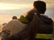 Chuyện tình yêu - Những điều con gái xứng đáng nhận được trong tình yêu