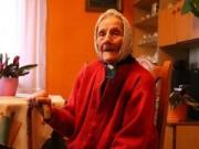 Tin tức - Cụ bà 91 tuổi đột nhiên sống lại sau 11 tiếng trong nhà xác