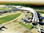 """Tin tức - Sân bay Long Thành: """"Đừng sợ nợ mà không dám làm gì"""""""