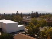 Eva Sành điệu - Bật mí những bí ẩn của tòa nhà nơi ra mắt iPhone 6