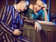 Tình yêu - Giới tính - Tôi hận vì vợ cũ đang hạnh phúc