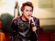 Làng sao - Sơn Tùng đạo nhạc, chỉ xử phạt khi có kiện?