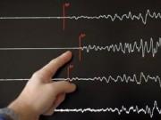 Tin tức - Động đất mạnh 7,3 độ ở Indonesia, cảnh báo sóng thần