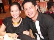 Làng sao - Chuyện chưa kể về gia đình MC – diễn viên Bình Minh