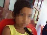 Tin trong nước - Học sinh lớp 4 bị thầy đánh tím mông vì không thuộc bài
