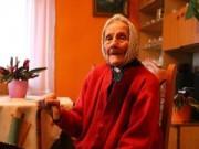 Tin tức - Một cụ bà Ba Lan đã chết đột ngột tỉnh dậy và đòi ăn súp