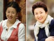 Làng sao - Diễn viên kỳ cựu Gia đình là số 1 qua đời vì ung thư