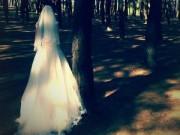 Tình yêu - Giới tính - Chiếc váy cưới mặc 3 lần