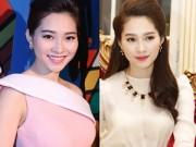 Hậu trường - HH Thu Thảo không dự thi Miss Universe 2014
