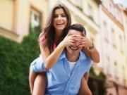 Eva tám - 10 nguyên tắc trong hôn nhân ai cũng nên biết