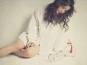 Eva Yêu - Vội vã sống thử với người khác sau khi chia tay bạn trai