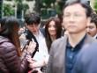 """Hàng trăm fan Việt """"náo loạn"""" vì Ha Ji Won"""