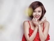 Làm đẹp - 15 mẹo làm đẹp nhanh cho cô nàng 'siêu lười'