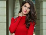 Thời trang - 2 cách dễ dàng diện váy len gợi cảm nhất