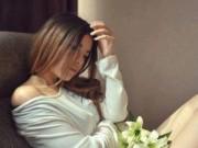 Eva tám - Dại dột lấy chồng để trả thù tình cũ