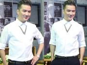 Làng sao - Đàm Vĩnh Hưng làm liveshow chỉ 800 khán giả