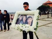 Ước nguyện đặc biệt của người thân 3 mẹ con tử nạn