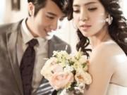 """Chuyện tình yêu - Chồng sắp cưới đã có """"vợ hờ"""" và con rơi"""