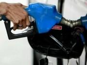 Mua sắm - Giá cả - Hà Nội sẽ có 42 cửa hàng bán xăng E5