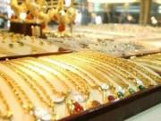 Mua sắm - Giá cả - USD bất ngờ tăng mạnh, vàng quay đầu giảm