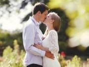 Tình yêu - Giới tính - 8 nguyên tắc khi yêu người có thu nhập thấp