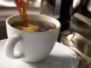 """Sức khỏe - Cà phê – """"thần dược"""" cho người béo phì?"""