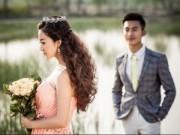 Tình yêu - Giới tính - Sợ bạn gái đi làm sẽ thay lòng đổi dạ