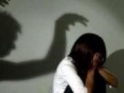 Tin tức - Nghi án nữ sinh lớp 12 bị hiếp dâm, quay clip khống chế