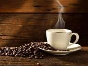 Sức khỏe - 5 tác dụng bất ngờ của uống cà phê buổi sáng