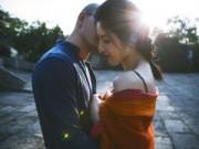 Tình yêu giới tính sony - Vợ cũ của anh chửi em cướp chồng
