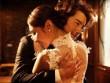Tình yêu - Giới tính - Giận chồng, vợ điện thoại cho tình cũ cả đêm