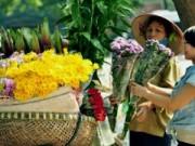 Tin tức - Hà Nội tăng nhiệt ngày Nhà giáo Việt Nam 20/11