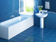 Nhà đẹp - Dọn nhà vệ sinh sạch bong kin kít trong 15 phút