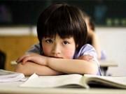 Làm mẹ - 6 trò chơi tăng khả năng tập trung của trẻ