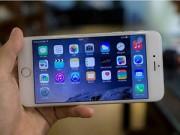 Eva Sành điệu - Người Việt và các nước châu Á vẫn ưa chuộng iPhone 6 Plus