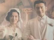 """Làng sao - Lộ """"ảnh cưới"""" của Song Hye Kyo và Hiểu Minh"""