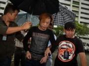 Tin tức - Một phụ nữ Việt bị sát hại tại Singapore