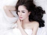 Phẫu thuật thẩm mỹ - Làn da trắng sứ đang ám ảnh phái đẹp Việt