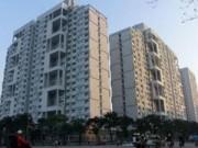 Tin tức - SV thuê chung cư giá rẻ, siêu đẹp ở Hà Nội cần thủ tục gì?