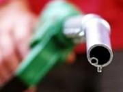 Tin tức - Từ 11h trưa nay, xăng giảm tiếp 1.141 đồng/lít