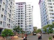 Mua sắm - Giá cả - Hà Nội: Nhà cho thuê đang ở mức thấp nhất