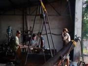 """Tin nóng trong ngày - Đại tướng quân """"hai lúa"""" bán máy bay lấy tiền giúp nông dân"""
