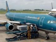 Tin hot - Mất điện sân bay: Không chấp nhận được