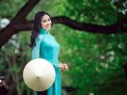 Làng sao - Nguyễn Thị Loan gây tranh luận vì khả năng nói tiếng Anh