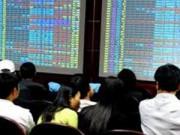 """Kinh nghiệm mua - Cổ phiếu """"đại gia"""" kéo chứng khoán đi xuống"""