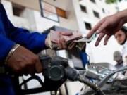 Tin tức - Kiểm tra gian lận đo lường xăng dầu