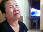 Tin tức - Vụ TMV Cát Tường: Tâm bệnh đè lên vai mẹ bảo vệ Khánh