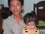 Tin tức - Bắt cóc bé 2 tuổi để đòi nợ và tiền chuộc