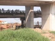 Tin tức - Vợ bỏ nhà đi, chồng nhảy sông Đồng Nai tự tử